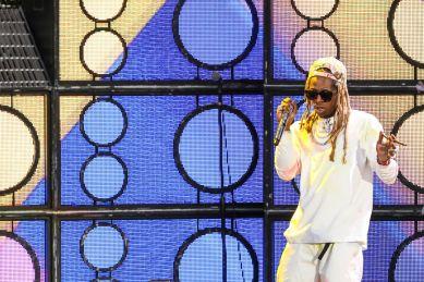 8 1 19 Lil Wayne -7