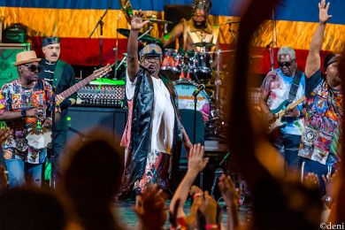 GEORGE-CLINTON-2019-0823-212