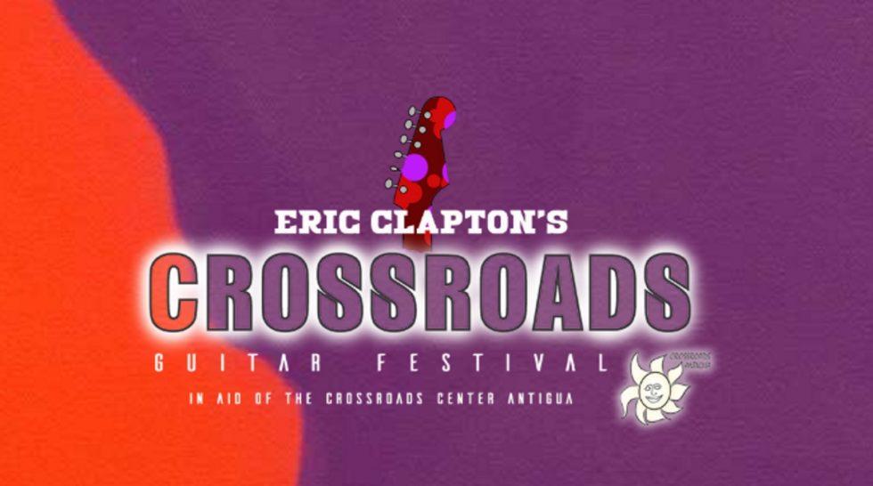 eric-clapton-crossroads-guitar-festival-2019-980x546
