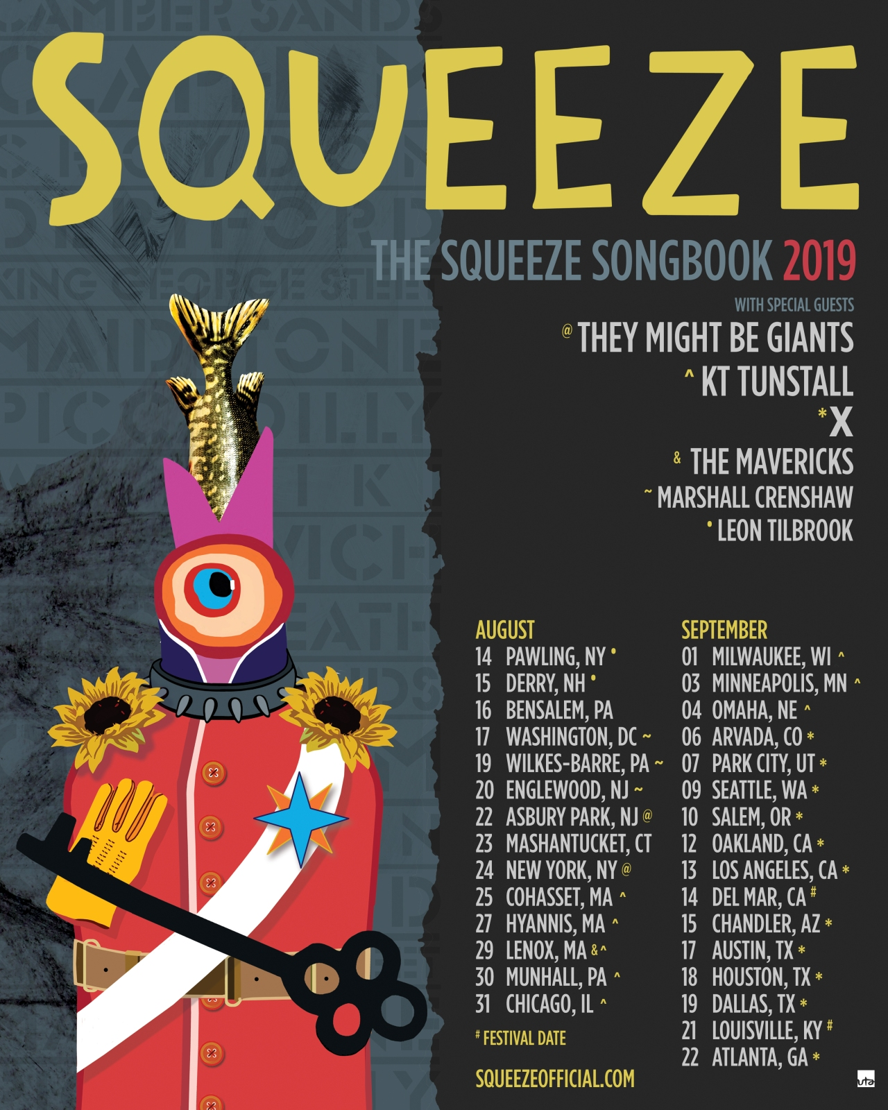 Squeeze_National_WITHALLSUPPORT.jpg
