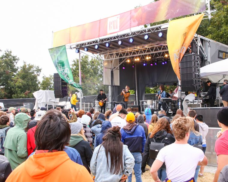 ACL 2019 Friday proc-46 Friday Pilots Club