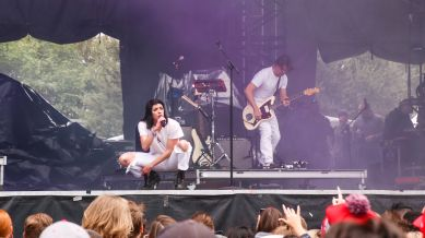 ACL 2019 Friday proc-83 KFlay