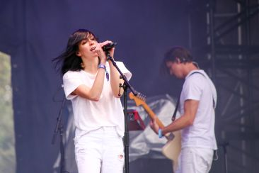 ACL 2019 Friday proc-85 KFlay