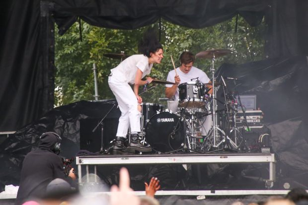 ACL 2019 Friday proc-86 KFlay