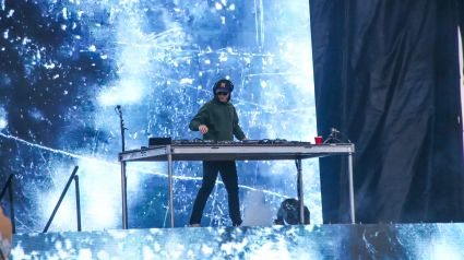 ACL 2019 Friday proc-88 RL Grime
