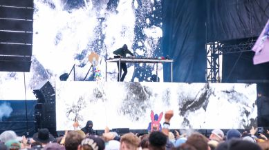 ACL 2019 Friday proc-89 RL Grime