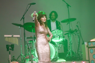 ACL 2019 Friday proc-94 Jenny Lewis