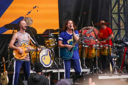 ACL 2019 proc-13 Judah n the LIon