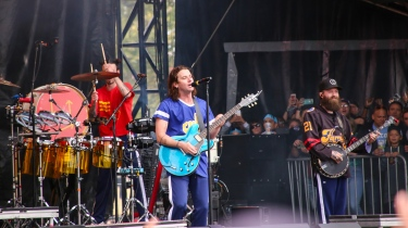 ACL 2019 proc-14 Judah n the LIon