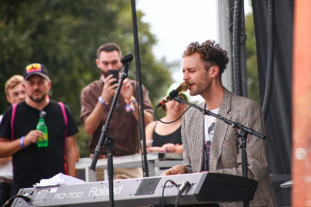 ACL 2019 proc-59 Wrabel