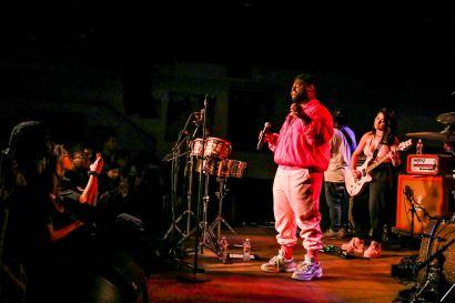 ACL Late night Pink Sweats-5