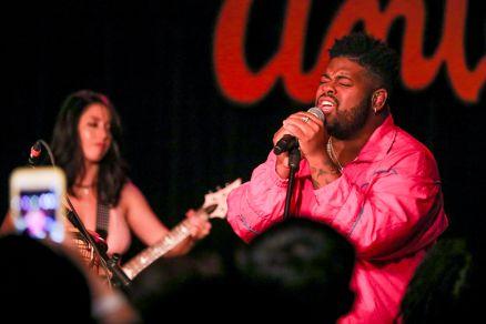 ACL Late night Pink Sweats-6