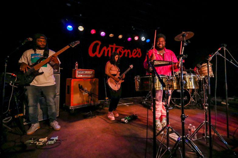 Austin 101 Pink Sweats proc-14