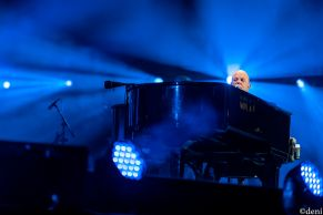 BILLY-JOEL-2019-1012-138