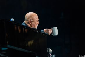 BILLY-JOEL-2019-1012-297