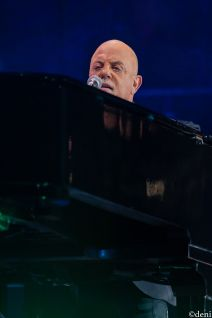 BILLY-JOEL-2019-1012-324