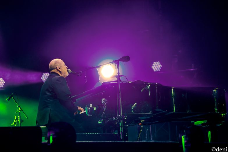 BILLY-JOEL-2019-1012-377