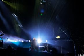 BILLY-JOEL-2019-1012-425