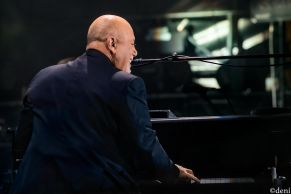 BILLY-JOEL-2019-1012-572