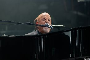 BILLY-JOEL-2019-1012-749