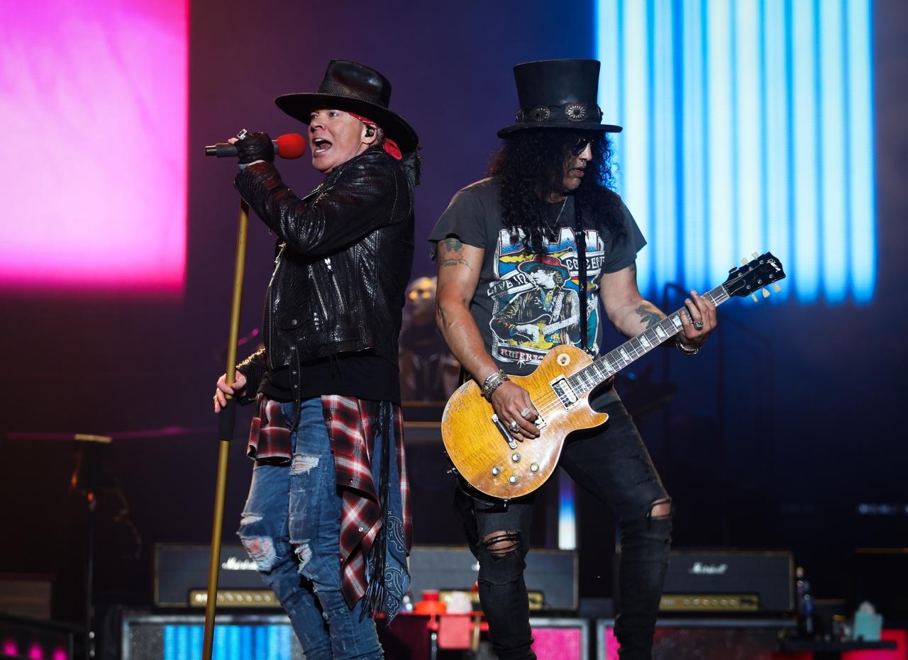 Guns' N Roses by Katarina Benzova at ACL Fest W2 20199 29 20 AM.jpg