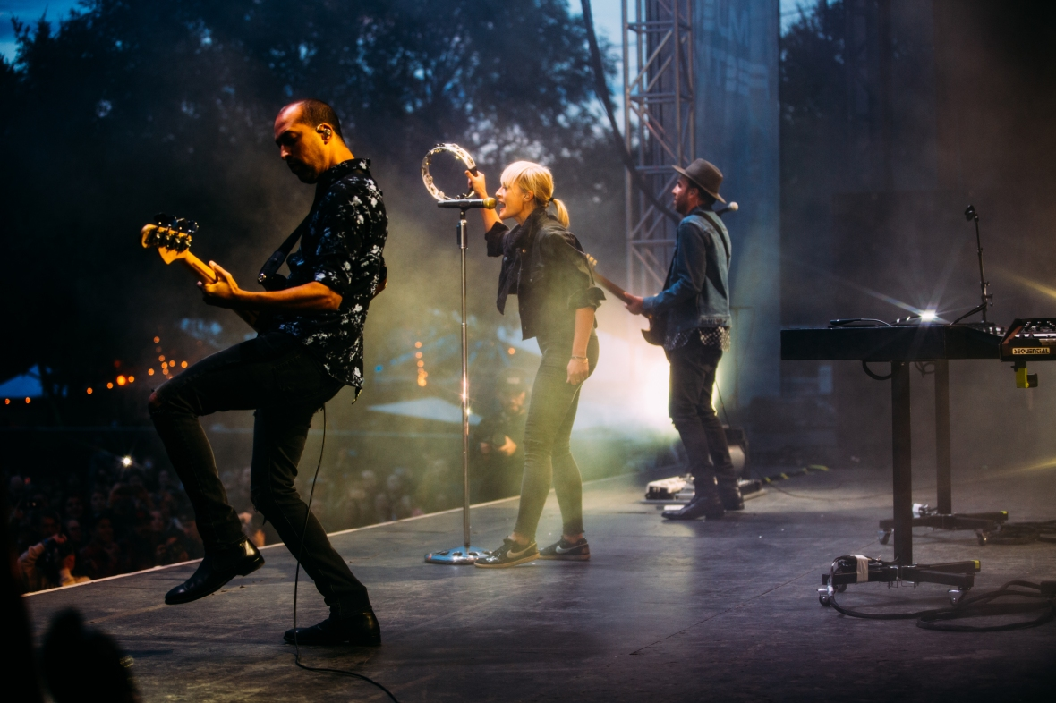 Metric by Sydney Gawlik for ACL Fest W2 2019 _G__5938.jpg