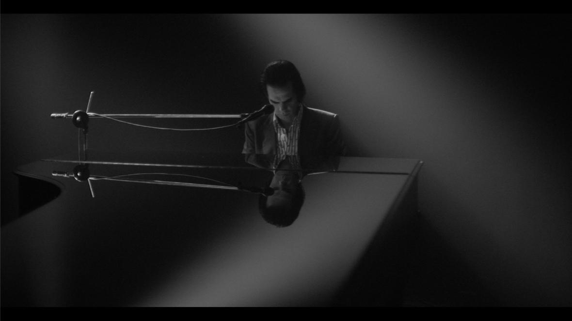 OMTWF-Film-Still