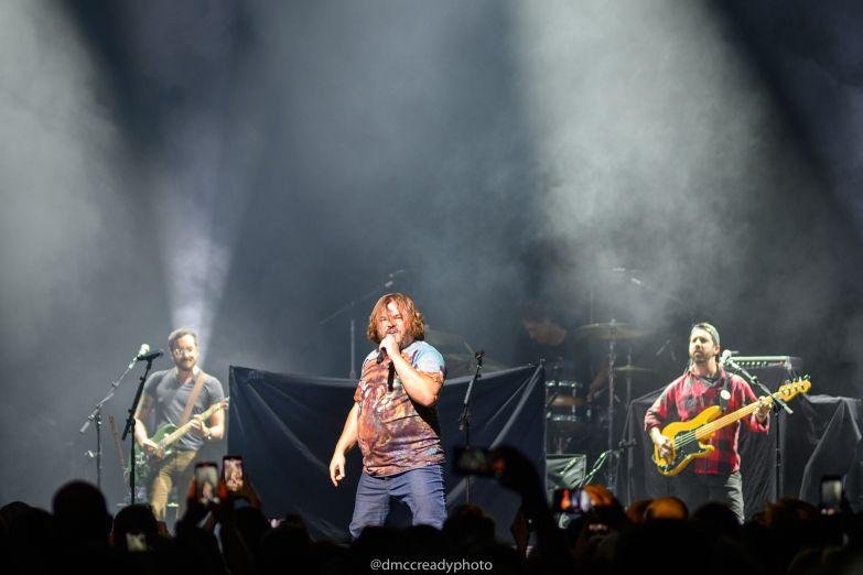 Photo Oct 17, 21 40 20