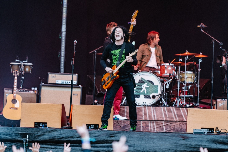 THE RACONTEURS by Chad Wadsworth for ACL Fest W2 2019 DSC05015.jpg