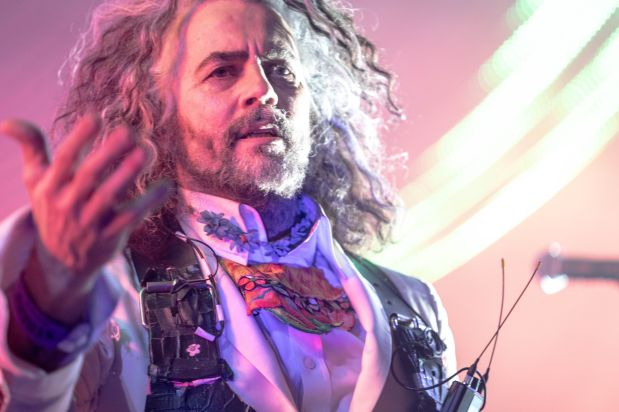 flaming lips-20