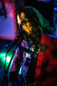 red fang_-14