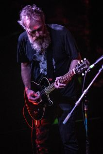 red fang_-15