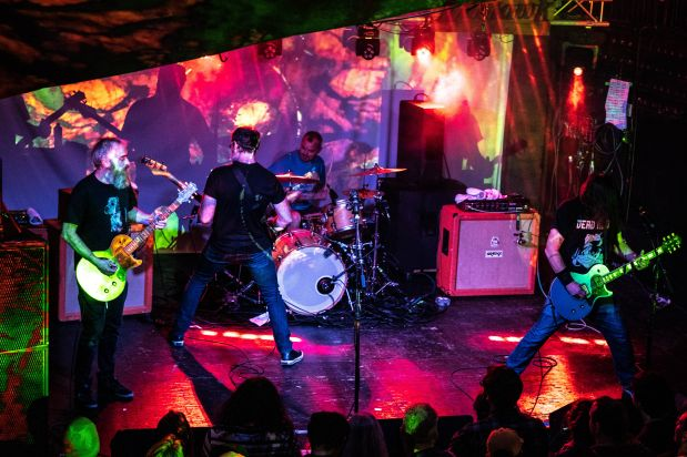 red fang_-21 (1)