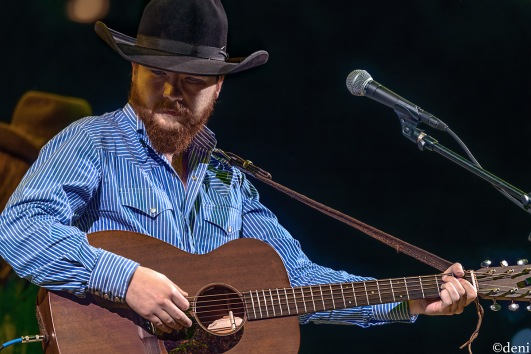 COLTER-WALL-2020-0212-109
