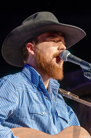 COLTER-WALL-2020-0212-366