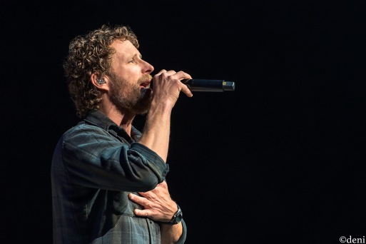 DIERKS-BENTLEY-2020-0218-0910