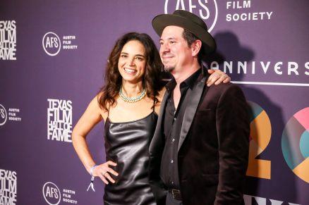 Austin Film Awards 2020-1
