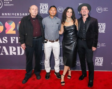 Austin Film Awards 2020-11