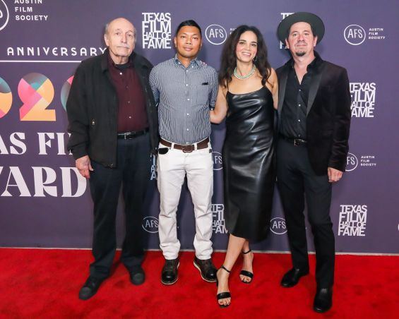 Austin Film Awards 2020-11