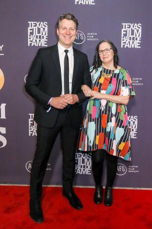 Austin Film Awards 2020-12