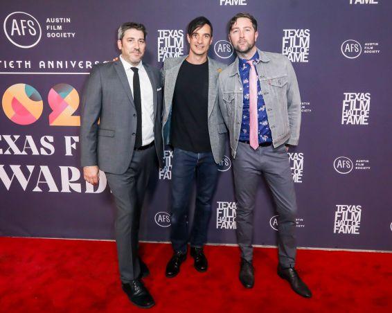 Austin Film Awards 2020-14