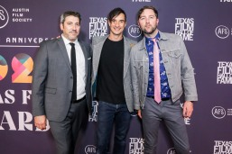 Austin Film Awards 2020-15