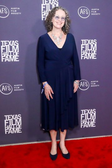 Austin Film Awards 2020-16