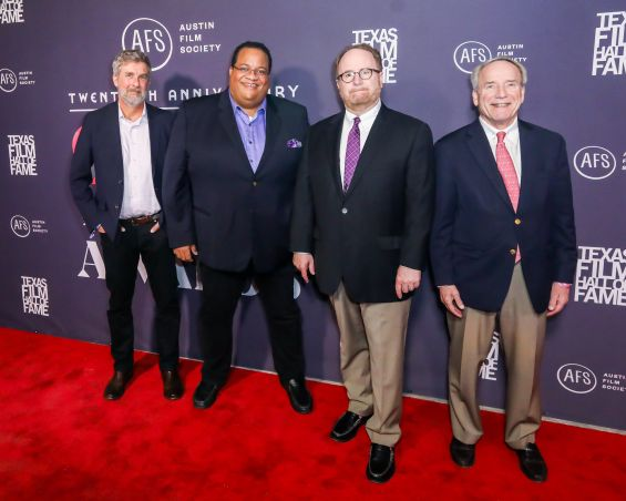 Austin Film Awards 2020-18