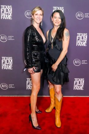 Austin Film Awards 2020-19