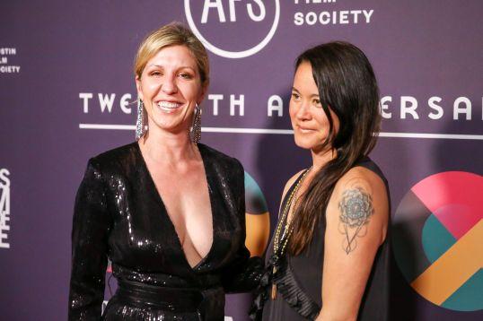 Austin Film Awards 2020-2