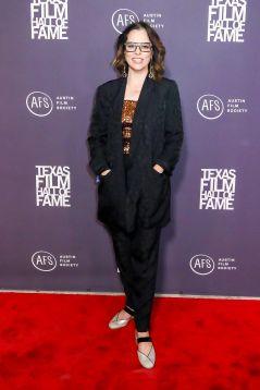 Austin Film Awards 2020-21