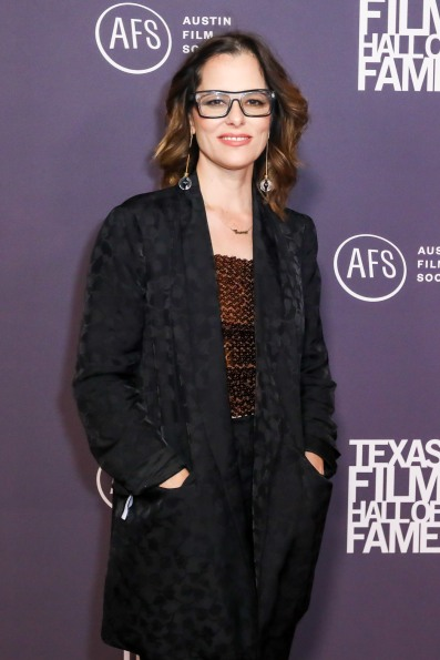 Austin Film Awards 2020-22