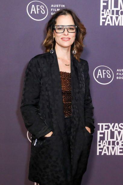 Austin Film Awards 2020-22