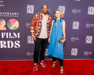 Austin Film Awards 2020-23